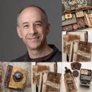 Workshop with  Seth Apter Bento Box Weekend Saturday 18th  & Sunday 19th April 2020 INSTALMENT (1)